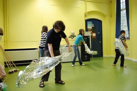 FW2008_Silk-Road-rehearsals0621(1078)_re