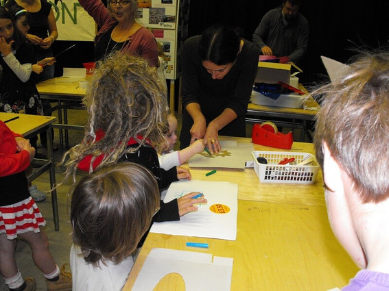 FW2010_BPF-Trash-workshop(383)_res.JPG