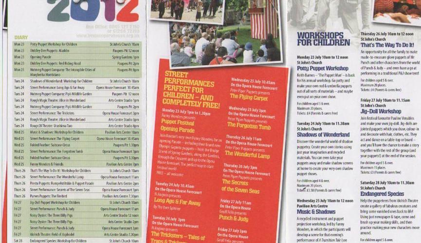 BPF2012-programme(2).jpg