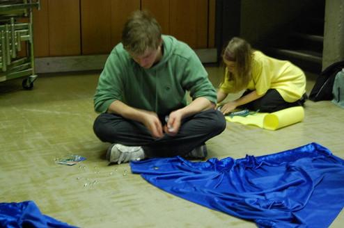 FW2009_TOATP-workshops0311(29)_res.JPG