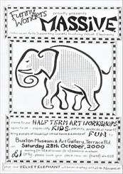 FW2000_massive-poster_edit_res.jpg