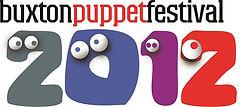 BPF2012-logo_res.jpg