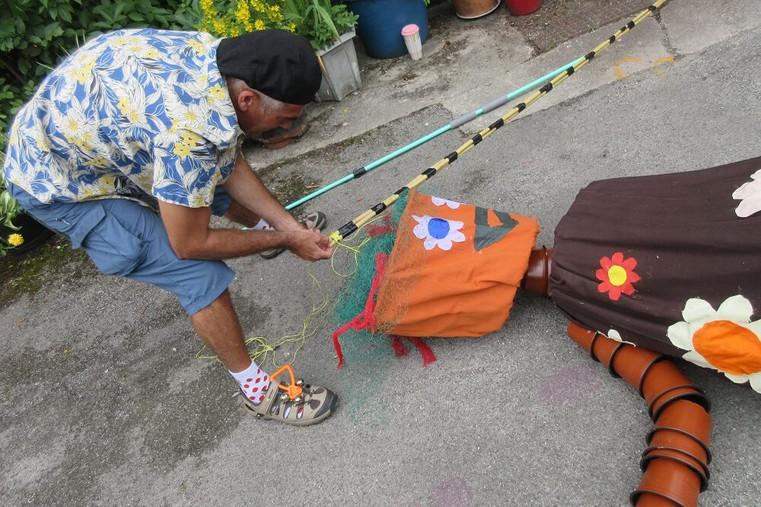 FW2019_Carnival-workshops(1272)_res_comp