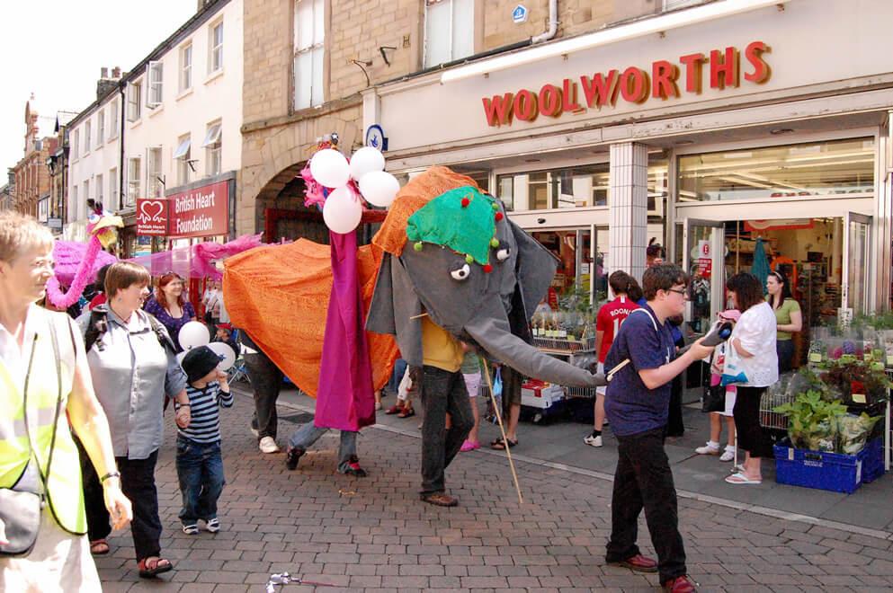 BPF2008_opening-parade(20)_res.jpg