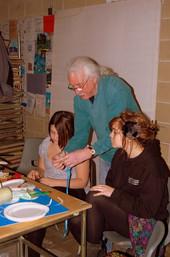 FW2009_Nori-workshops0408(687)_res.JPG
