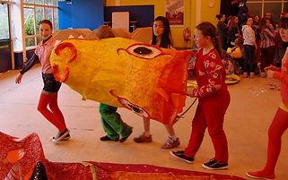 FW2012_Olympics-workshops(007)_comp.JPG