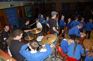 FW2010_Burnwood-rock-band(974)_res_comp.