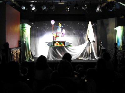 BPF2003_shows_Peter-Pan(3).JPG