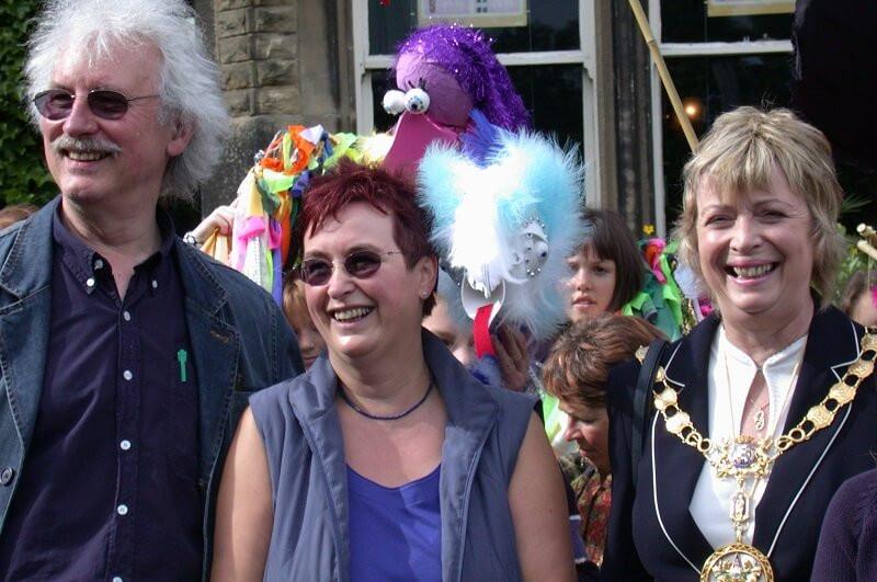BPF2003_opening-parade(5718)_res.jpg