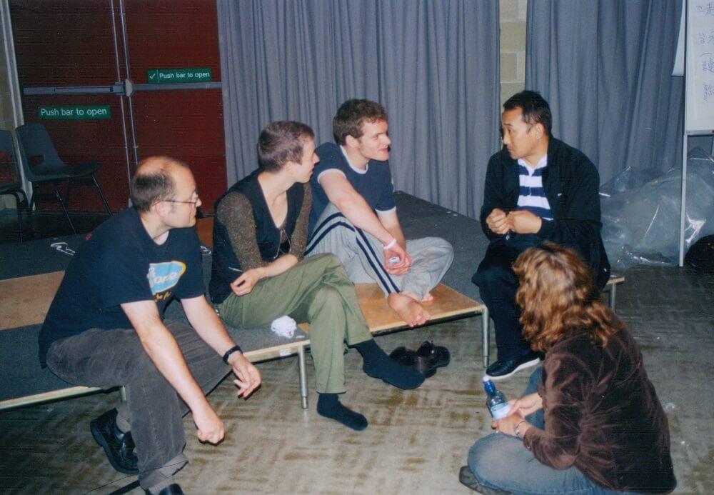 BPF2005_Nori-workshop(9)_res_comp.jpg