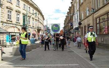 FW2012_BPF-parade(33).JPG