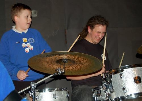 FW2010_Burnwood-rock-band(62)_res.JPG