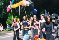BPF2003_opening-parade(3)_res.jpg