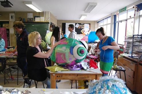 BPF2008_Gigante-workshops(72)_res.JPG