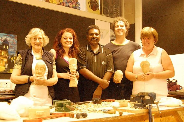 BPF2008_Anarupa-workshop(387)_res.jpg