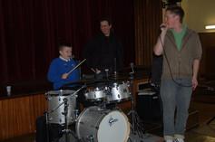 FW2010_Burnwood-rock-band(417)_res.JPG