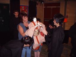FW2005_BMS-Sapporo-day(46)_res.JPG