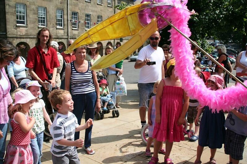 BPF2008_opening-parade(423)_res.jpg