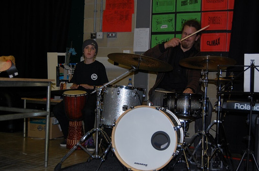 FW2010_BPF-YG-showcase-rehearsals(445)_r