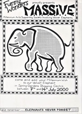 FW2000_massive-BFF-leaflet_edit_res.jpg