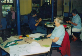 FW2007_Hartingon(9)_res_comp.jpg