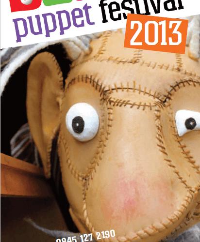 BPF2013-programme(1).PNG