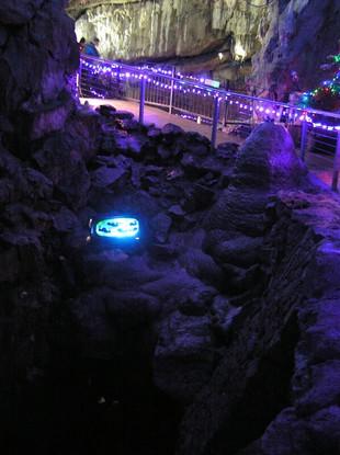 FW2014_Pooles-Cavern-cave(622)_res.JPG