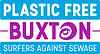 plastic-free-buxton.png