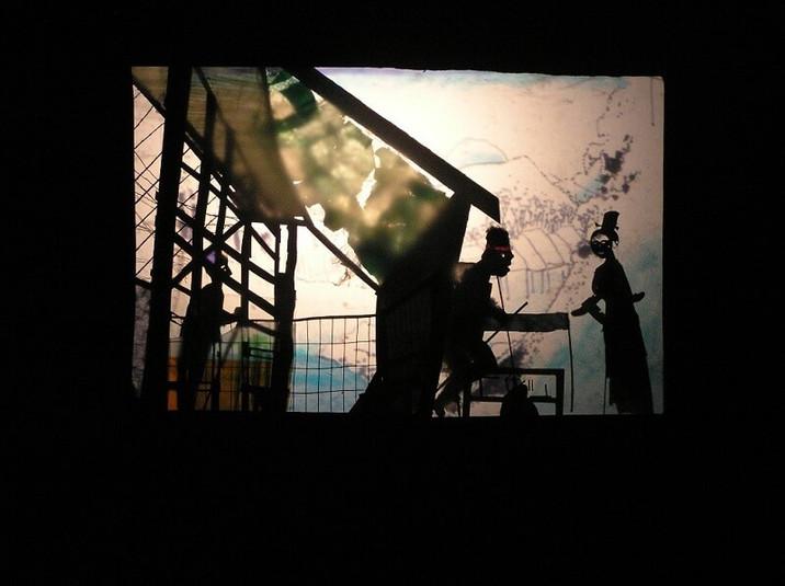 FW2010_BPF-YG-showcase-Crane-Lady(137)_r