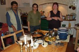 FW2008_Katkatha-visit(372)_res_comp.jpg