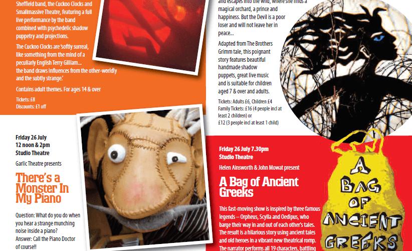 BPF2013-programme(4).PNG