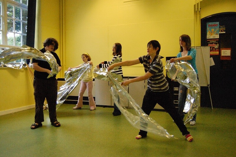FW2008_Silk-Road-rehearsals0621(1085)_re