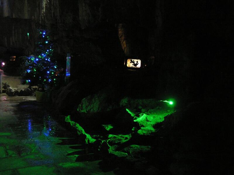 FW2014_Pooles-Cavern-cave(771)_res.JPG