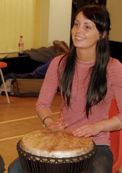 FW2009_drumming_workshop(214)_res.JPG