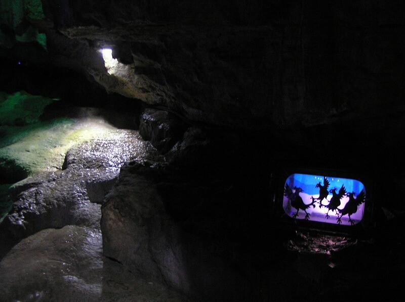 FW2014_Pooles-Cavern-cave(748)_res.JPG
