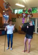 2016_SavoyNET-rehearsals_comp.jpg
