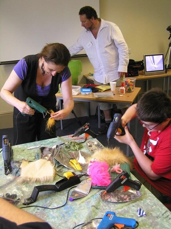 FW2010_BPF-TV-workshop(29)_res.JPG