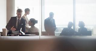 law firm; advocaten; innovatie; verandering; b2b
