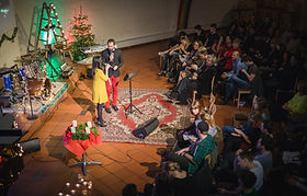 Christmas-hebron-20145.jpg