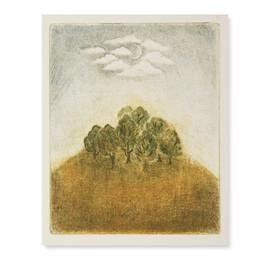 Tree Clump