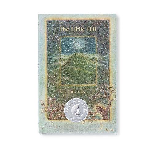 The Little Hill