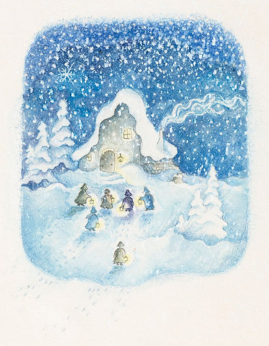 Christmas_Carolling_Newsletter.jpg