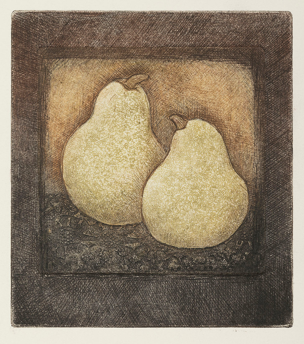 Golden_Pears_Printmaking_Page.jpg