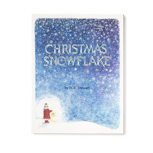 Christmas_Snowflake_Book.jpg