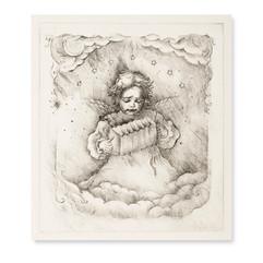 Angelchild