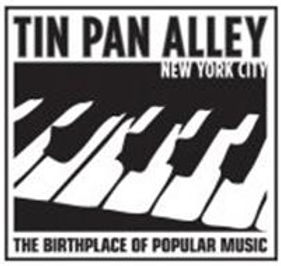 tin-pan-alley-new-york-city-the-birthpla
