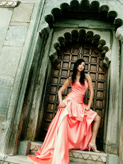 Wedding Magazines - India