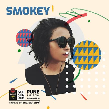 Smokey.png