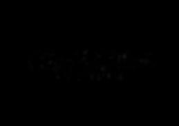 Logo_vector-4 (1).png