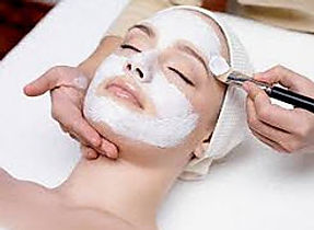 Chantel Elliott Facial Treatments Wollongong